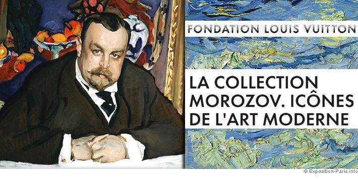 expo-peinture-paris-collection-morozov-icone-art-moderne-fondation-vuitton
