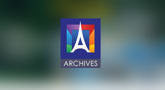 Expo peinture Paris, Collections privées Musée Marmottan Monet Paris
