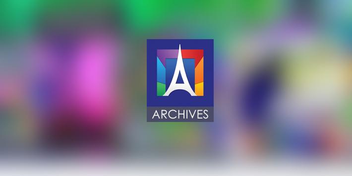 expo-peinture-paris-decor-tropical-leona-rose-atelier-renault-champs-elysees