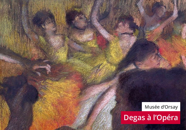 expo-peinture-paris-degas-opera