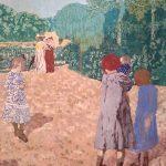 expo-peinture-paris-edouard-vuillard-jardin-public-paris