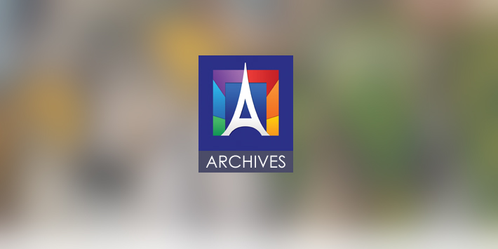 expo-peinture-paris-el-greco-grand-palais