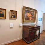 expo-peinture-paris-eugene-delacroix-duel-romantique-le-giaour
