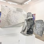 expo-peinture-paris-galerie-perrotin-performance-abraham-poincheval