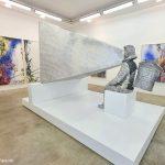 expo-peinture-paris-hans-hartung-80-galerie-perrotin-performance-abraham-poincheval