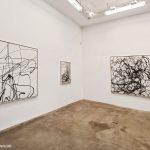 expo-peinture-paris-hartung-80-galerie-perrotin
