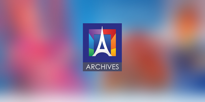 expo-peinture-paris-henri-landier-a-romaine-atelier-d-art-lepic