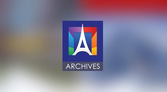 Expo Peinture Hodler, Monet , Munch - Musée Marmottan Paris