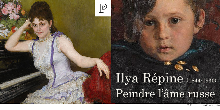 expo-peinture-paris-ilya-repine-1844-1930-peindre-l-ame-russe-petit-palais