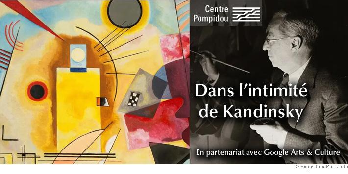 expo-peinture-paris-intimite-kandinsky-centre-pompidou-exposition-virtuelle