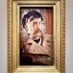 expo-peinture-paris-james-tissot-autoportrait-artiste-peintre