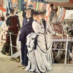 expo-peinture-paris-james-tissot-paris-scene-de-bal-robes-crinolines-bateau