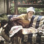 expo-peinture-paris-james-tissot-portrait-feminin