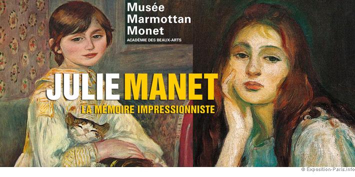 expo-peinture-paris-julie-manet-memoire-impressionniste-musee-marmottan-monet