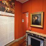 expo-peinture-paris-le-giaour-de-lord-byron-musee-eugene-delacroix