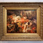 expo-peinture-paris-le-giaour-de-lord-byron-par-delacroix