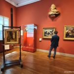 expo-peinture-paris-musee-eugene-delacroix-duel-romantique-le-giaour
