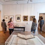 expo-peinture-paris-musee-eugene-delacroix-le-giaour
