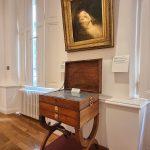 expo-peinture-paris-musee-eugene-delacroix-mobilier-peintre