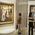 expo-peinture-paris-musee-orsay-james-tissot-artiste-peintre-francais
