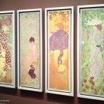 expo-peinture-paris-nabis-maurice-denis-tableaux-4-saisons
