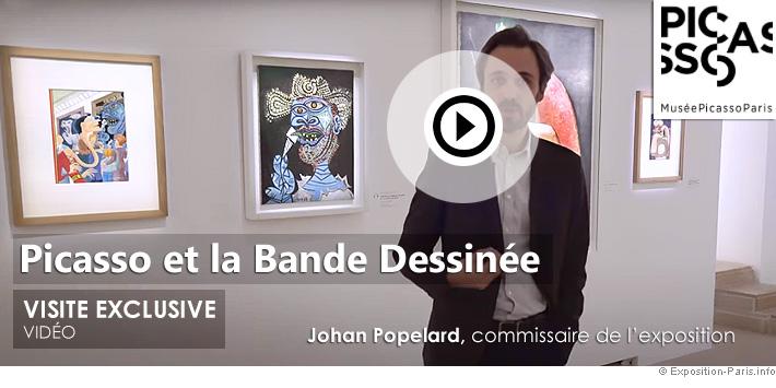 expo-peinture-paris-picasso-et-la-bande-dessinee-visite-guidee-virtuelle-musee-picasso
