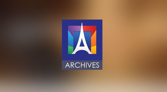 Expo peinture Paris, Rembrandt, Intime - Musée Jacquemart-André