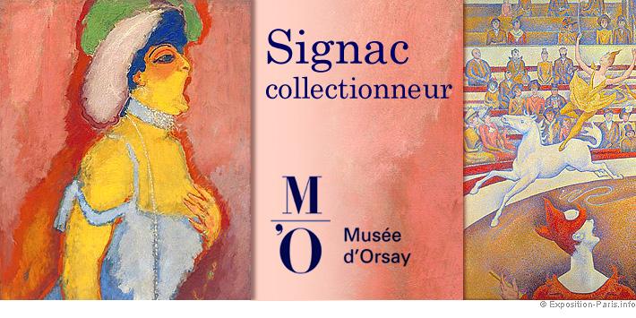 expo-peinture-paris-signac-collectionneur-musee-orsay