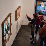 expo-peinture-paris-soutine-chagall-mahj