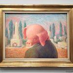 expo-peinture-paris-surrealisme-magritte-plein-soleil