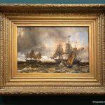 expo-peinture-paris-tempetes-naufrages-musee-vie-romantique