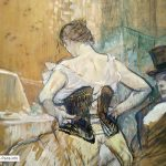 expo-peinture-paris-toulouse-lautrec-grand-palais