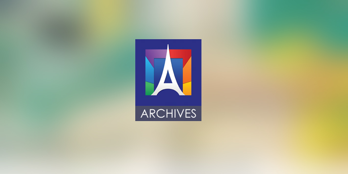 expo-peinture-paris-toulouse-lautrec-resolument-moderne-grand-palais