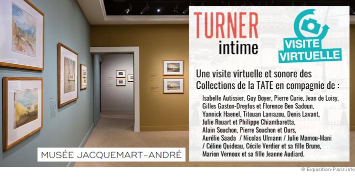 expo-peinture-paris-turner-visite-virtuelle-musee-jacquemart-andre
