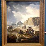 expo-peinture-paris-vernet-courbet-tempetes-naufrages-musee-vie-romantique