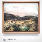 expo-peinture-paysage-Dora-Maar-Centre-Pompidou-Paris