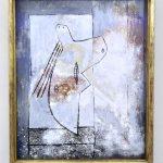 expo-peinture-picasso-paris-tableaux-magiques