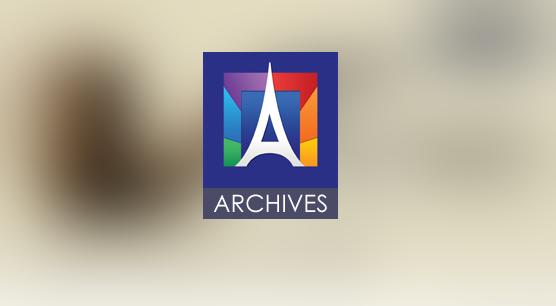 Expo peinture René Magritte - La trahison des images - Centre Pompidou Paris