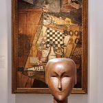 expo-peinture-sculpture-paris-chagall-soutine-modigliani-paris-pour-ecole-mahj