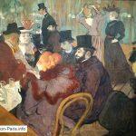 expo-peinture-toulouse-lautrec-grand-palais
