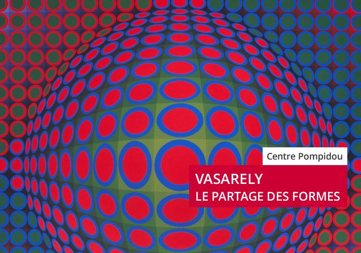 expo-peinture-vasarely-centre-pompidou-paris
