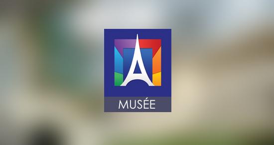 Expo Petit Palais, musée des beaux-arts ville de Paris