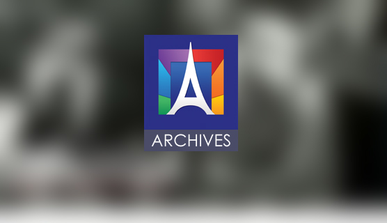 Expo photo Brassai pour l'amour de Paris