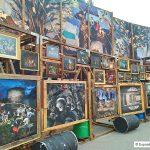 expo-photo-gratuite-nicolas-henry-emmaus-70-ans