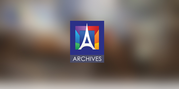 expo-photo-gratuite-paris-emmaus-celebre-ses-70-ans