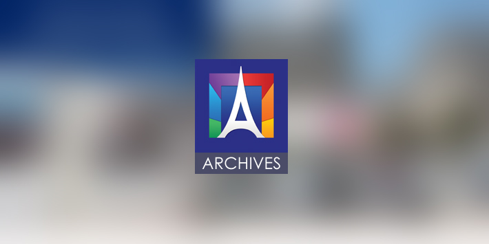 expo-photo-gratuite-paris-hexagone-gare-de-lyon-paris