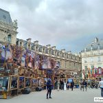 expo-photo-gratuite-paris-louvre-paslais-royal-emmaus-70-ans