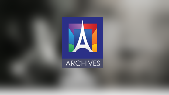 Expo photo Jeu de Paume Paris, Germaine Krull - Un destin de photographe