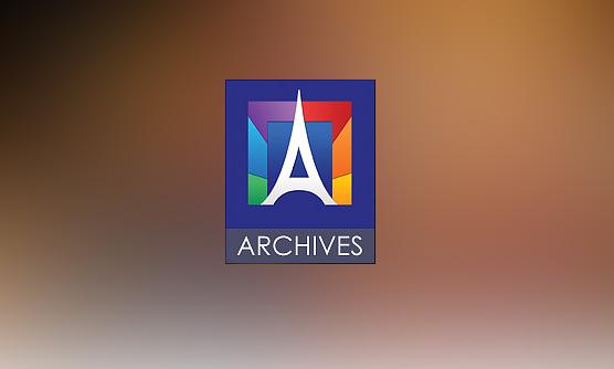 Expo photo Martin Parr Paris