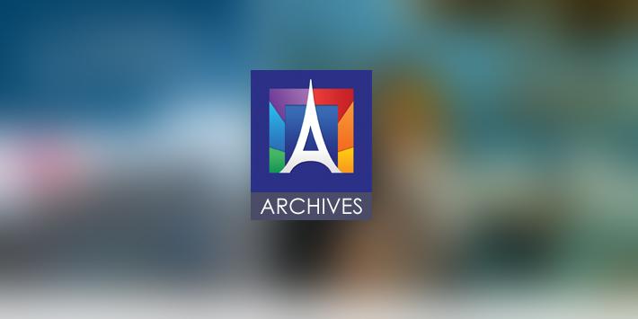 expo-photo-paris-1-ocean-expo-gratuite-gare-de-lyon
